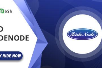 RideNode
