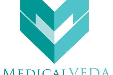 MedicalVeda