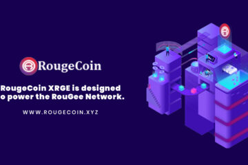 Rouge Coin